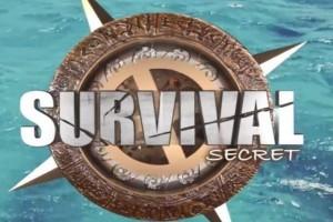 Survival Secret: Απίστευτο γιουχάρισμα για παίκτες του ριάλιτι! Το περιστατικό που κανείς δεν γνώριζε