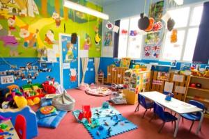 Δημοτικοί παιδικοί σταθμοί: Πώς θα λειτουργούν και ποια δικαιολογητικά απαιτούνται