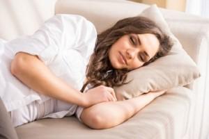 Μια έρευνα έρχεται να ανατρέψει τα δεδομένα! - Οι λίγες ώρες ύπνου δεν είναι απαραίτητα πρόβλημα!