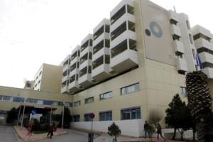 Θριάσιο: Πέντε κρούσματα Ιλαράς στο νοσοκομείο!