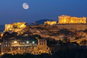 Προτάσεις για έξοδο στην Αθήνα: Συναυλίες, θέατρο, εικαστικά