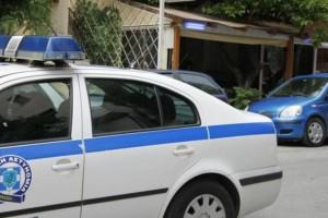 Δράμα: Ένοπλο ζευγάρι έκλεψε πέντε σπίτια στο ίδιο χωριό!