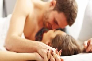 """Αληθινή ιστορία: """"Την μέρα του γάμου έκανε έρωτα με... """"!"""