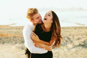5 μύθοι για το σημείο G που πρέπει να σταματήσεις να πιστεύεις!