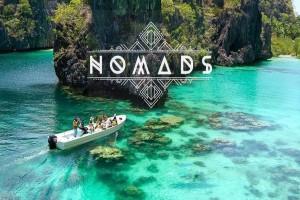 Nomads: 2 τεράστιες εκπλήξεις! Αυτοί οι 8 διάσημοι πάνε τελικά στις Φιλιππίνες!