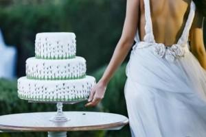 Αληθινή ιστορία: «Δηλητηρίασα την πρώην μου και τους καλεσμένους της στο γάμο της!»