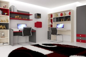 5 εύκολα tips για να διατηρήσεις το γραφείο σου καθαρό και οργανωμένο!