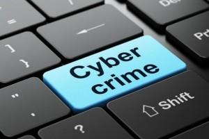 Και όμως μπορείς να συλληφθείς μέσω ίντερνετ- Οι δέκα τρόποι που μπορεί να οδηγήσουν στην... σύλληψη σου! (video)