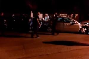 Οικογενειακή τραγωδία συγκλονίζει το Πανελλήνιο: Νεκρή η μητέρα - τραυματίες πατέρας και γιος! (video)