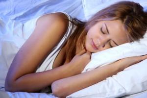 Έχεις αϋπνίες;  5 τρόποι για να κοιμηθείς το βράδυ σαν πουλάκι!