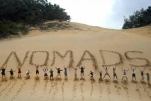 Nomads - επίσημο: Αυτοί είναι οι διάσημοι που πάνε οριστικά Φιλιππίνες!