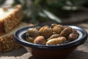 Σε ποιες τροφές εντοπίζεται συχνότερα το καρκινογόνο στοιχείο ακρυλαμίδιο;