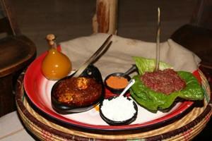 Τρία Ethnic Food εστιατόρια στην Αθήνα που δεν ξέρατε και πρέπει να... μάθετε αμέσως!