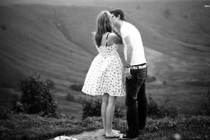 Τρία βασικά μυστικά για να φιλάς τέλεια!