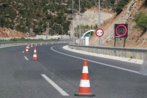 Φιλιατρά: Κυκλοφοριακές ρυθμίσεις στην περιοχή για δυο μήνες!