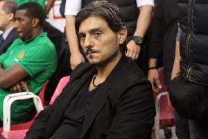 Εγκαταλείπει και ο Γιαννακόπουλος τον Παναθηναϊκό: Τι γράφει στην ανακοίνωση!