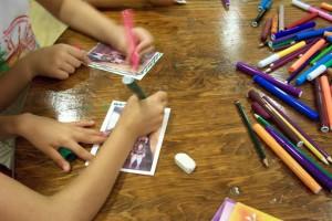 Μουσείο Κυκλαδικής Τέχνης: Εκπαιδευτικά προγράμματα όλο τον Οκτώβριο για... μικρούς και μεγάλους!