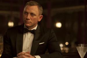 Απίστευτη διαρροή για τον νέο Τζέιμς Μπόντ που σόκαρε τους θαυμαστές του! Παντρεύεται ο 007;