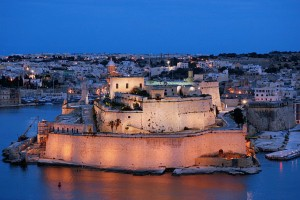 Απίστευτη προσφορά! 5ήμερο ταξίδι στη Μάλτα με 135 ευρώ το άτομο από Αθήνα!