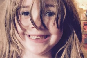 Η λίστα συμβουλών μιας μητέρας στην κόρη της που έγινε viral! Συμφωνείτε;