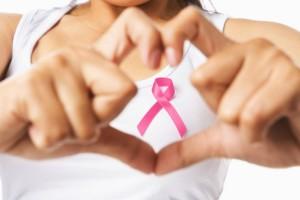 25 Πράγματα που δεν ήξερες για τον καρκίνο του μαστού - Και είναι σημαντικό να ξέρεις!