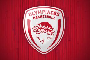 """Η νέα """"ερυθρόλευκη"""" εμφάνιση της ΚΑΕ Ολυμπιακός!"""
