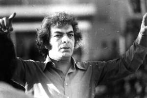 Μάνος Λοΐζος: Σαν σήμερα το 1982 φεύγει από τη ζωή ο μεγάλος μας μουσικοσυνθέτης!