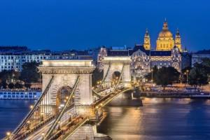Θαυμάστε τις: 35 πόλεις που έχουν ψηφιστεί ως οι ωραιότερες του κόσμου! (Photo)