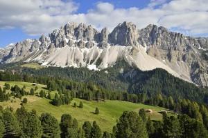 Ας πάμε μια βόλτα μέχρι το απίστευτης ομορφιάς βουνό Plose! (video)