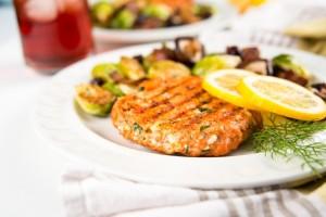 Θέλεις να αδυνατίσεις; - 6 γεύματα την ημέρα θα σε βοηθήσουν να χάσεις τα περιττά κιλά!