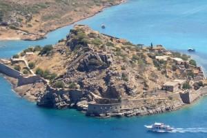 """Το αφιέρωμα του BBC στην Σπιναλόγκα: """"Το νησί που καλύπτεται από ένα πέπλο μυστηρίου""""!"""