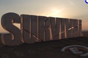 Survival Secret: Χαμός στους Αγωνιστές - Καυγάδες και πισώπλατα μαχαιρώματα! (video)