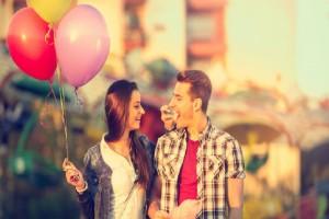 Ζώδια και σχέσεις: Πώς θα ξεπεράσεις τον πρώην σύντροφό σου!