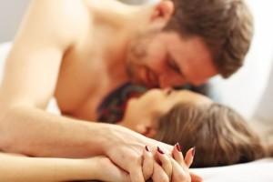 Δεν το είχαμε σκεφτεί ποτέ: Αυτό το χαρακτηριστικό μας αποκαλύπτει πόσο σεξουαλικοί είμαστε!