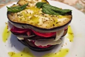 ΜΙλφέιγ με ντομάτα και τυρί έχετε δοκιμάσει; Καιρός να το κάνετε!