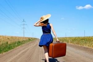 Αγαπάς τα ταξίδια; - Το γονίδιο της «περιπλάνησης» που ευθύνεται γι' αυτό!