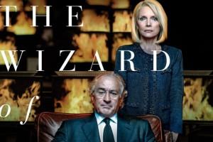 5 πράγματα για το «Wizard of Lies» και το οικονομικό σκάνδαλο που σόκαρε την Αμερική!
