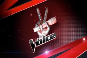 Πρόσωπο έκπληξη στο The Voice! - Ποια πρώην παίκτρια του Survivor θα δούμε στους τηλεοπτικούς μας δέκτες; (Photo)