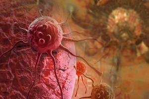 Μεγάλη αποκάλυψη: Η πραγματική αιτία όλων των καρκίνων!