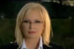 «Φως στο Τούνελ»: Αυτή είναι η πρώτη υπόθεση που θα ερευνήσει η Αγγελική Νικολούλη! Δείτε το ανατριχιαστικό trailer! (video)
