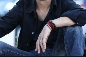 """Σοκάρει πασίγνωστος Έλληνας τραγουδιστής: """"Έχω κόψει τα ναρκωτικά εδώ και δέκα χρόνια"""""""