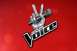Σοκ: Δολοφονήθηκε άγρια παίκτρια του The Voice! (photos+video)