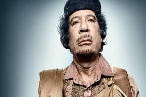 Σαν σήμερα - 20 Οκτώμβρίου 2011: Ο φριχτός θάνατος του δικτάτορα της Λιβύης, Μουαμάρ Αλ Καντάφι!