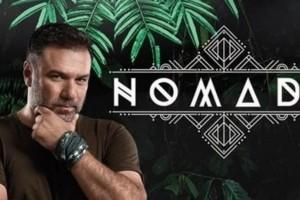 Nomads: Αποκάλυψη! Ο λόγος που ο Γρηγόρης Αρναούτογου είπε το μεγάλο «ναι» στο παιχνίδι και τα… λεφτά!