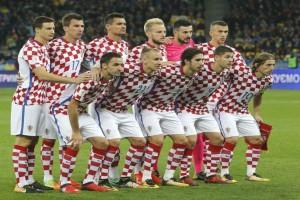 Το προφίλ της Κροατίας: Ο Μόντριτς και η παρέα του στον δρόμο της Εθνικής!