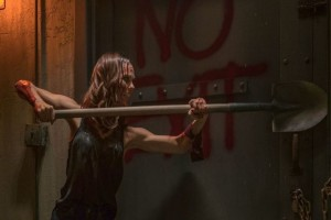 «Saw: Legacy»: Το πιο διεστραμμένο θρίλερ που έχουμε δει ποτέ στις οθόνες μας! (photos+video)