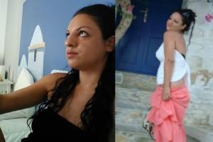 Ραγδαίες εξελίξεις: Κατέληξε η Αστυνομία για τον δολοφόνο της 32χρονης Δώρας!