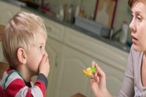 Γονείς τεράστια προσοχή: Ποιο αγαπημένο και πασίγνωστο φαγητό των παιδιών προκαλεί καρκίνο!
