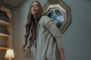 """""""Μάνα είναι μόνο μία!"""" - Οι νέες ταινίες της εβδομάδας που θα σας καθηλώσουν!"""