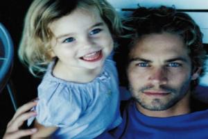 Πανέμορφη: Δείτε την εντυπωσιακή κόρη του αδικοχαμένου Paul Walker που έκλεισε τα 18 της χρόνια! (Photo)